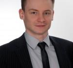Alexander Baun