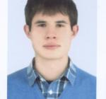 Бычков Александр Викторович