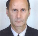 Должанский Анатолий Михайлович