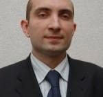 Головко Александр Николаевич