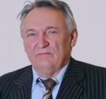 Григоренко Владимир Устинович