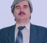 Гринкевич Владимир Александрович