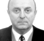 Мазур Валерий Леонидович