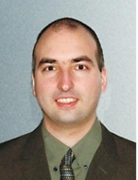 Florian Nürnberger