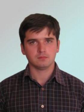 Панюшкин Николай Евгеньевич
