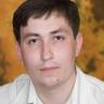 Присяжный Андрей Григорьевич