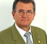 Пройдак Юрий Сергеевич