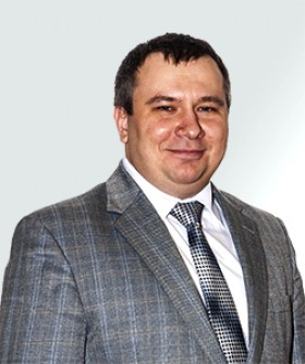Самсоненко Андрей Анатольевич