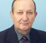 Стасовский Юрий Николаевич