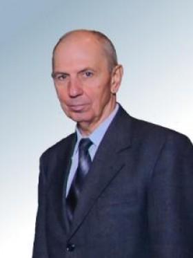 Ступка Анатолий Григорьевич