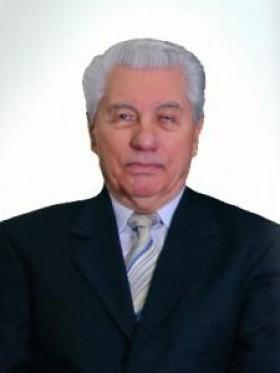 Василев Янаки Димитров
