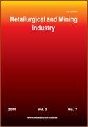 Metallurgical and Mining Industry